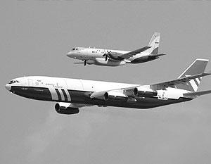 Россия будет строить самолеты двух типов – Ил-114 и на базе Ил-98, не ради выгоды, а для пользы государству
