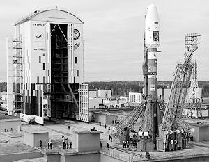 Времена совместных украино-российских проектов в области военного космоса миновали