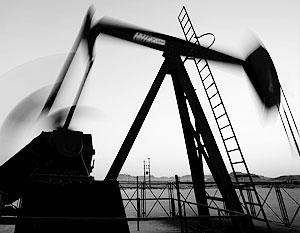 Спустя несколько дней после Brexit нефть снова нацелена на 50 долларов за баррель