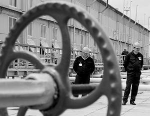 Нафтогаз нашел деньги для закупки российского газа