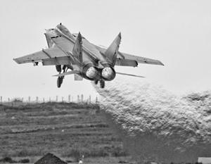 До сих пор боевая авиация не только России, но и некоторых стран НАТО выключает транспондеры во время полетов у берегов друг друга