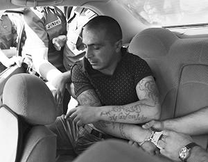 Аресты сторонников Сефиляна идут по всей стране