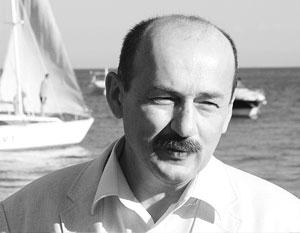 Министр курортов и туризма Крыма Сергей Стрельбицкий считает, что курортный сезон на полуострове состоялся