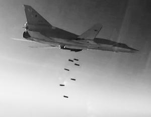 Авиабаза в Хамадане позволяет сократить подлетное время в принципиально важный период войны
