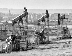 Сотрудничество России и Саудовской Аравии может вернуть цены на нефть к 60 долларам к концу года
