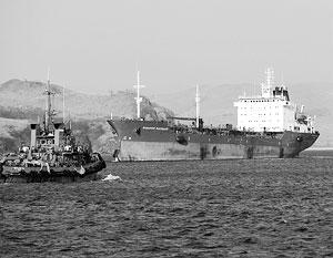 России интересно развивать военно-морское и медицинское сотрудничество с Кубой