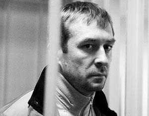Дмитрию Захарченко могут ужесточить обвинение