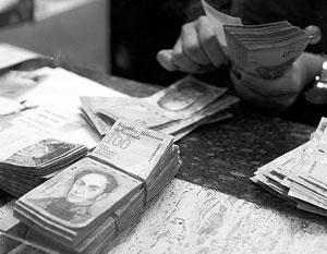 Только за последние 20 лет Россия простила своим заемщикам более 140 млрд долларов