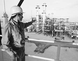 Ситуация на рынке нефти в этом году лучше, поэтому отсутствие решения по заморозке не должно оказать сильное влияние на нефтяные котировки