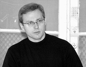 На внеочередных выборах мэра Волгограда победил молодой депутат областной думы от КПРФ Роман Гребенников