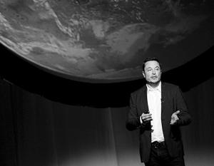 Проект Илона Маска столь же амбициозен, сколь сложно выполним