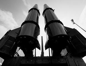 С 2011 года по наши дни «Искандеры» в тестовом режиме уже несколько раз перебрасывались в Калининград