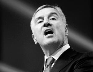Джуканович руководит Черногорией, меняя лишь статус, с 1988 года