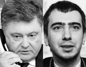 Ранее пранкер Вован заявлял, что до президента Украины дозвониться чрезвычайно просто