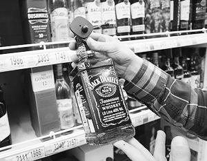 ФЗ-171 многие виноделы между собой раньше называли исключительно «законом о водке»