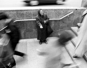 Подушевой ВВП Украины составляет 20% от среднеевропейского