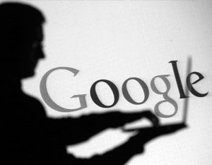 Арбитражный суд подтвердил законность штрафа, который вынесла Федеральная антимонопольная служба (ФАС) России компании Google на сумму 500 тыс. рублей