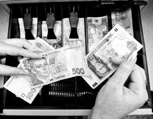 Пересмотр экономической политики может стать частью повестки очередного майдана