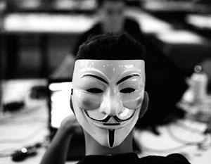 Зловещий след «русских хакеров» теперь ищут и в Европе
