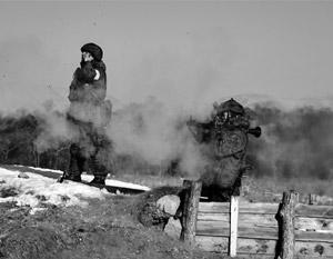 Пристальное внимание к российско-белорусским военным учениям приковано задолго до их начала
