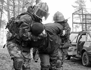 «Мы буквально в эти часы задержали пару десятков боевиков, которые готовили провокацию с оружием», – заявил Лукашенко