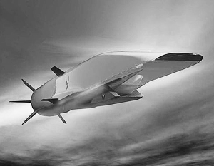 Предполагается, что так будет выглядеть российско-индийская ракета следующего поколения «Брамос II». Также утверждается, что она будет очень похожа на ракету «Циркон», изображения которой доселе не публиковались