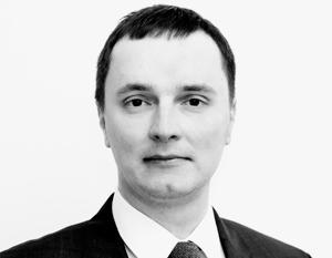 Задачи Алексея Рогозина будут чисто управленческими, пояснили эксперты, за состояние самолетов отвечает не он, а генеральный конструктор