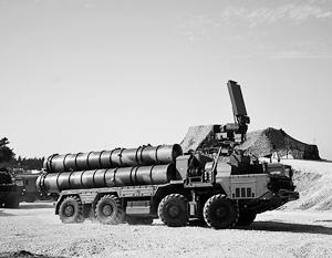 После инцидента с Су-22 любые самолеты и беспилотники в районах выполнения боевых задач ВКС будут приниматься на сопровождение российским ПВО