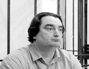 Уголовное преследование Игоря Гужвы некоторые его коллеги оценивают как зачистку информпространства в верноподданническом формате
