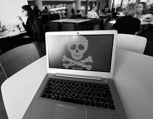 Вирусы, заражающие тысячи компьютеров по всему миру, могут стать основой для кибероружия