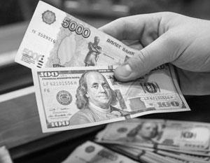 «Более неопределенного, сложного бизнеса сегодня я не знаю», – прокомментировал ситуацию в банковской сфере Герман Греф