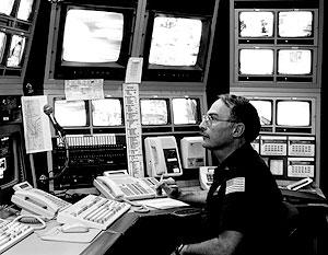 Ученые создали компьютерную программу, способную высчитать итог той или иной военной операции