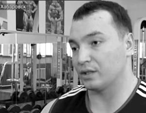 Чемпион мира по пауэрлифтингу Андрей Драчев погиб в уличной драке, предположительно, от рук бойца MMA