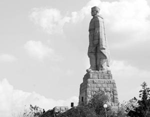 В Болгарии не забывают о помощи от братской России, но на элиту страны это правило не распространяется