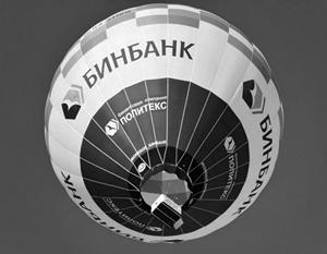 За несколько недель вскрылись серьезные проблемы сразу в двух системообразующих банках России