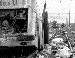 27-летний «убитый» автобус из Средней Азии погубил два десятка собственных пассажиров, включая детей