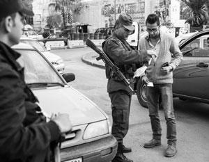 У Дейр-эз-Зора, Ракки и Маядина объявлена «нулевая толерантность», что уже позволило выявить множество бывших «успешных игиловцев»