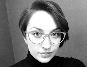 Состояние Татьяны Фельгенгауэр «стабильно тяжелое», но угрозы для жизни нет