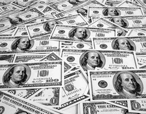Россия нашла способ, как вернуть реальные доллары по украинскому долгу
