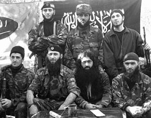 Колоритный образ боевиков в 90-е годы не сходил с экранов российского ТВ, но теперь он забыт – почти всех перебили
