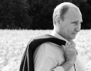 За 18 лет Путин вернул стране звание мировой житницы – Россия сама себя кормит, да еще и продает хлеб за границу