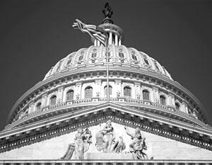 «Кремлевский доклад» минфина США напоминает скорее кремлевский телефонный справочник, чем санкционный список