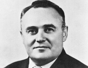 Сергей Павлович Королев действительно записался в украинцы, но всего на пару лет – во время «коренизации»