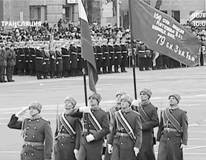 Фото: кадр канала Волгоград 24