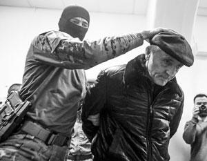 Дагестан вступает в период силовой зачистки местных кланов