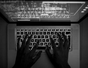 Российские банки под прицелом хакеров
