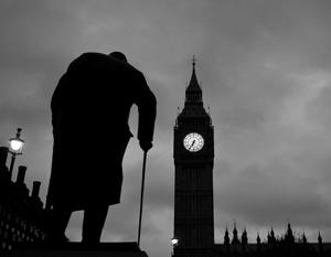 Фото: Hannah McKay/Reuters