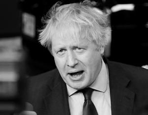 Борис Джонсон в деле Скрипалей показал себя ветреным министром: всего за неделю развернулся на 180 градусов