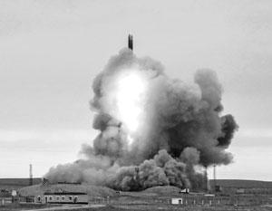 Ракеты УР-100, или «Стилет» были приняты на вооружение еще в 1975 году