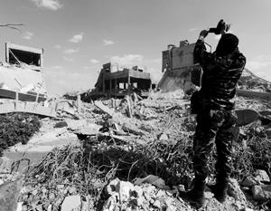 Фото: Omar Sanadiki/Reuters